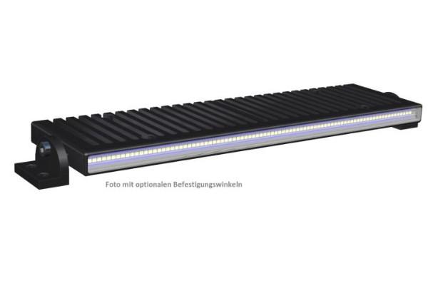 Flatspot-Arbeitsscheinwerfer 75W, 6000K