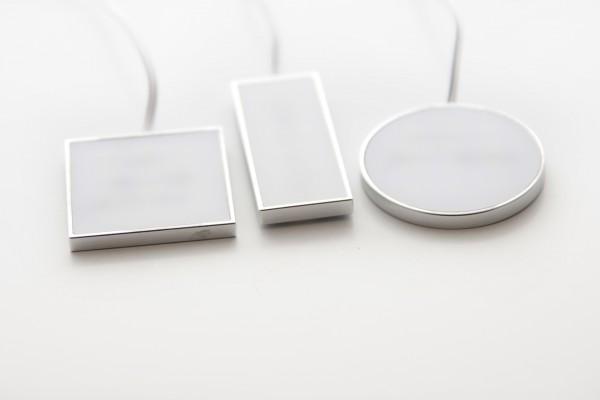 Suflami mit An/Aus-Touch-Sensor