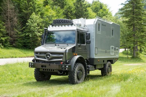 bimobil-MFL4593