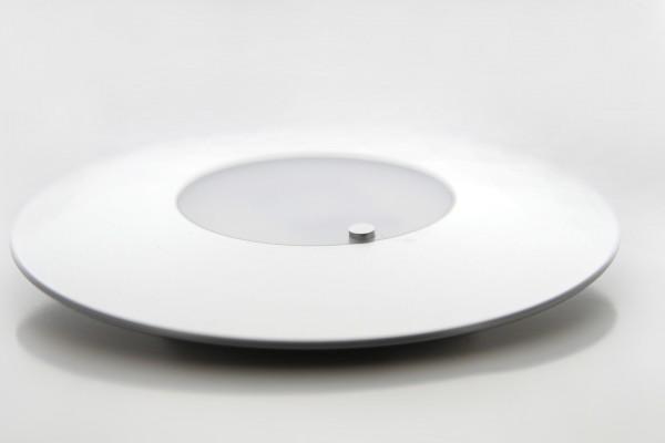 Precioso-5W mit Taster an/aus