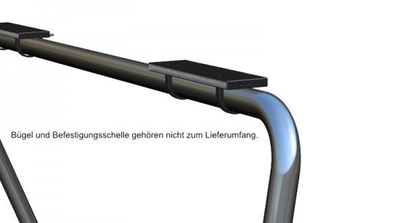 Flatspot-Arbeitsscheinwerfer
