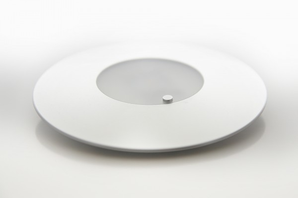 Precioso 6W mit Taster an/aus/dimmen